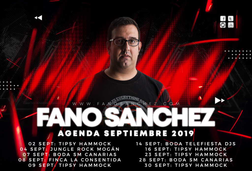 Cartel-Fano-Sanchez-Agenda-Septiembre-2019-web
