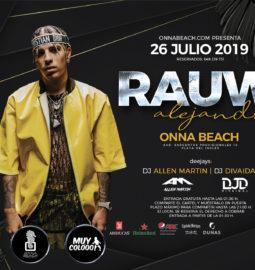 Cartel-Onna-Beach-Rauw-Alejandro-Julio-2019-web