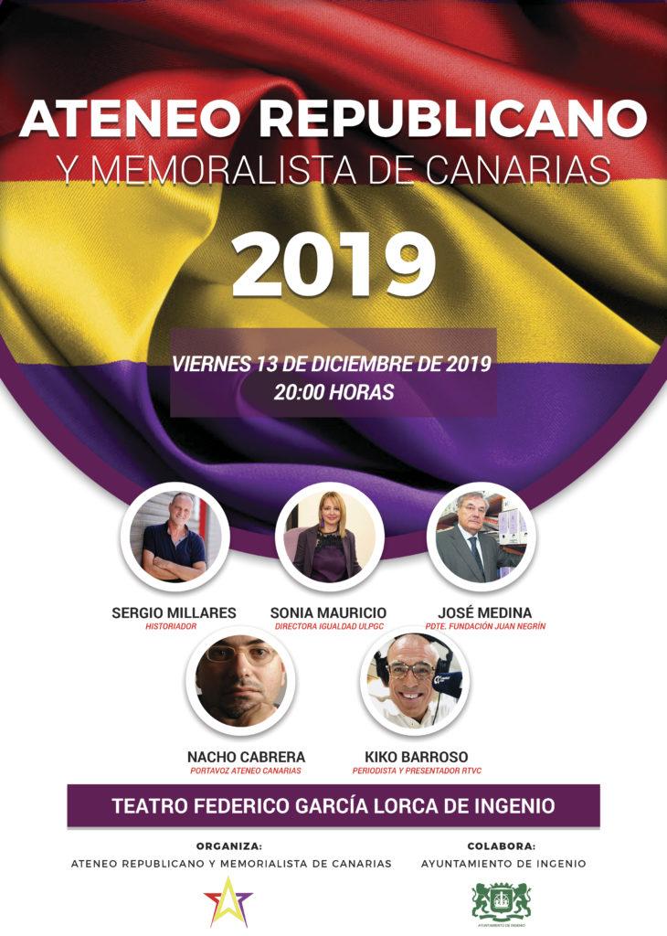 Cartel-República-Noviembre-2019-web