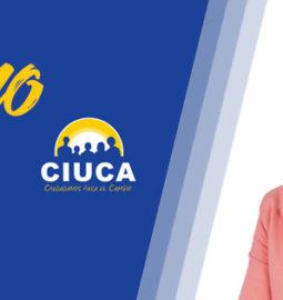 Facebook CIUCA Mogán Mayo 2019