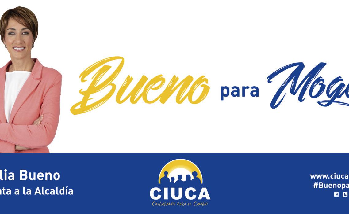 Flyer-Horizontal-21-x-10-CIUCA-Mogan-Abril-2019-Delantera-web