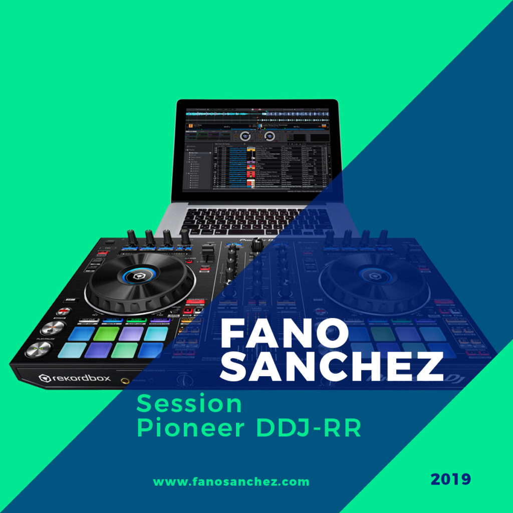 Instagram-Fano-Sánchez-Session-Pioneer-DDJ-RR-Febrero-2019-web
