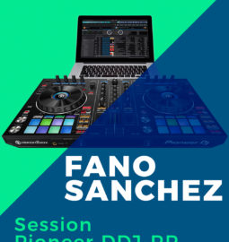 Instagram-Stories-Fano-Sánchez-Session-Pioneer-DDJ-RR-Febrero-2019-web