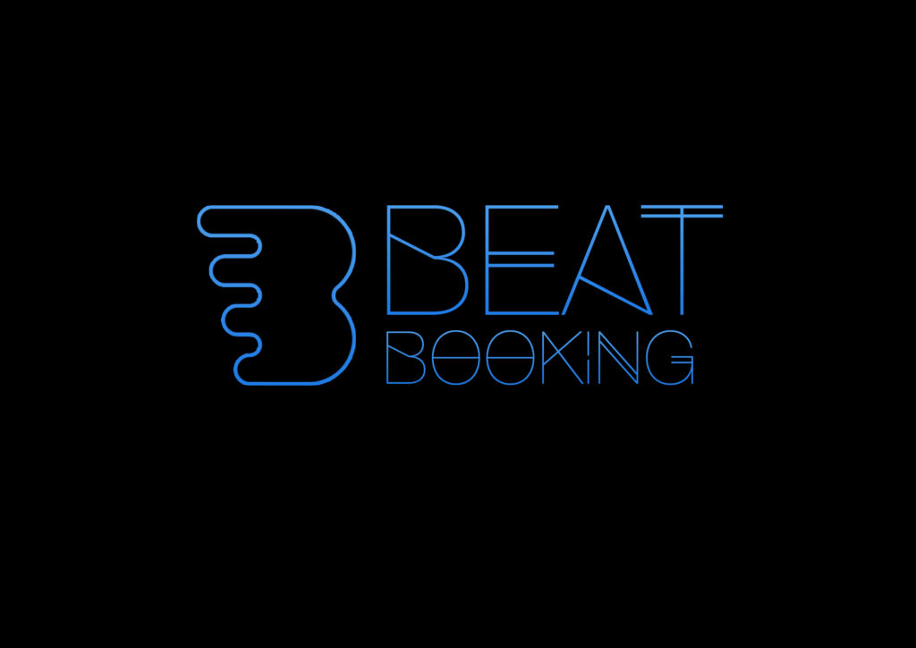 Logo-Beat-Booking-Abril-2018