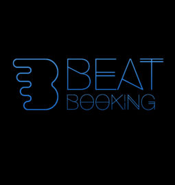 Logo-Beat-Booking-Abril-2018