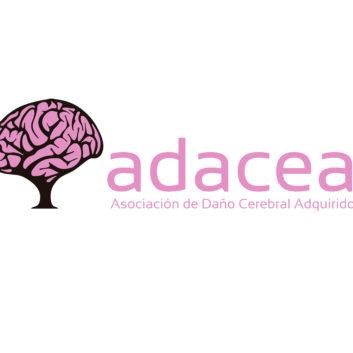 Logo Adacea