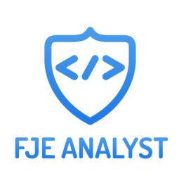 Logo Fjanalyst.com