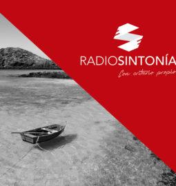 Vinilo-Radio-Sintonía-Feria-Lateral-1-Junio-2019-web