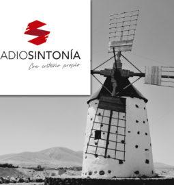 Vinilo-Radio-Sintonía-Feria-Lateral-2-Junio-2019